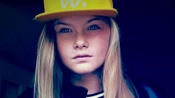 Δεκαπεντάχρονη έσφαξε τη μητέρα της επηρεασμένη από τους τζιχαντιστές