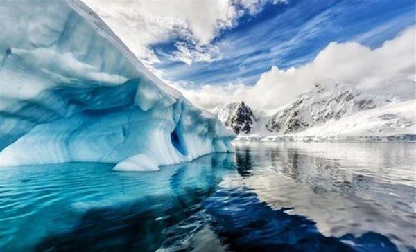 Τα ορυκτά καύσιμα μπορούν να αυξήσουν τη στάθμη των ωκεανών