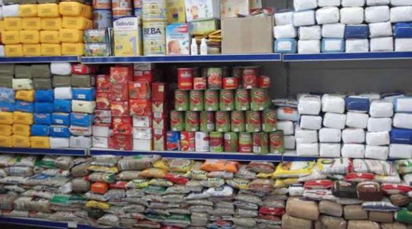 12.000 πολίτες από τη Μαγνησία δεν έχουν να φάνε