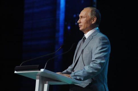 Η Μόσχα διαψεύδει ότι είχε προτείνει απομάκρυνση του Άσαντ το 2012
