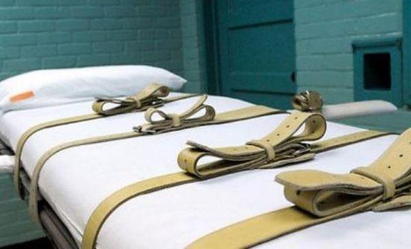 ΗΠΑ: Ανεστάλη η εκτέλεση θανατοποινίτη στην Οκλαχόμα