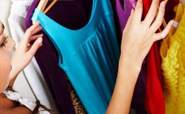 Ανήλικες έκλεψαν ρούχα από κατάστημα στο Βόλο