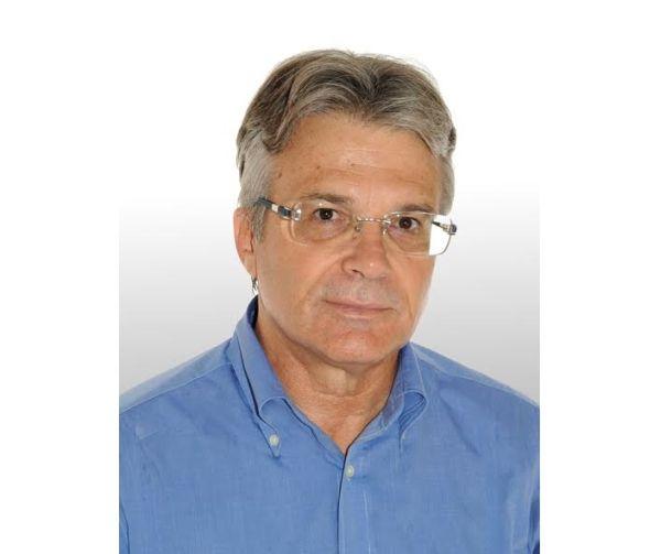 Απόστολος Παπαδούλης: Η σχέση μου με την ανάπτυξη είναι συνεπής και συνεχής