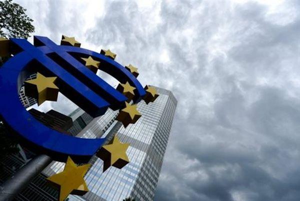 Αναθέρμανε την αγορά ακινήτων της ευρωζώνης η ποσοτική χαλάρωση της ΕΚΤ