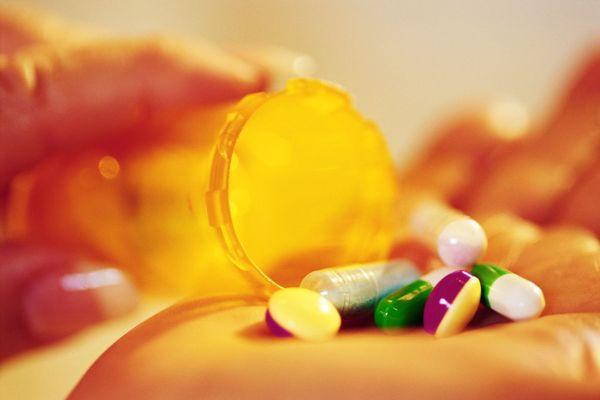 Διαμαρτυρίες για φάρμακα που δεν χορηγούνται σε απόρους