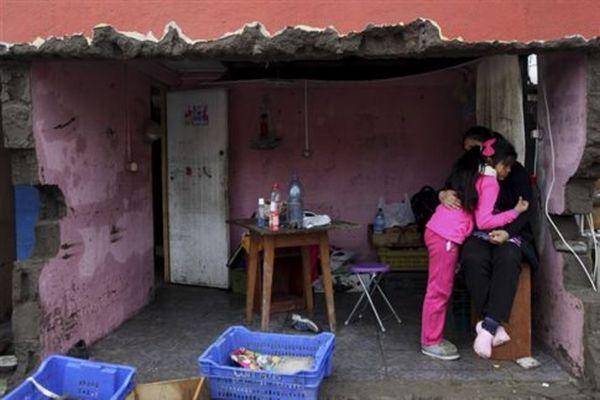Χιλή: Στους 13 οι νεκροί από το σεισμό των 8,3 βαθμών