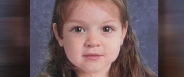 Ο πατριός ο δράστης της δολοφονίας της μικρής που βρέθηκε σε σακούλα