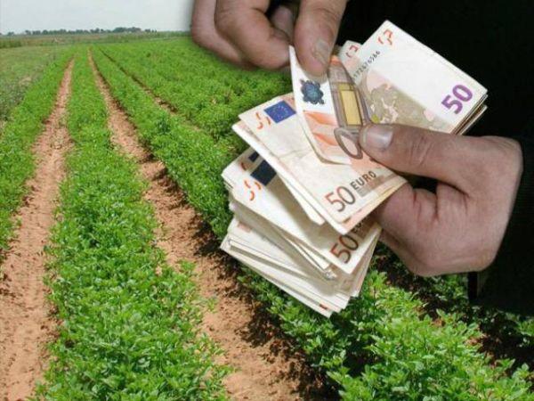 «Οι κάλπες έκλεισαν, η αγροτική Οικονομία θα ανοίξει;