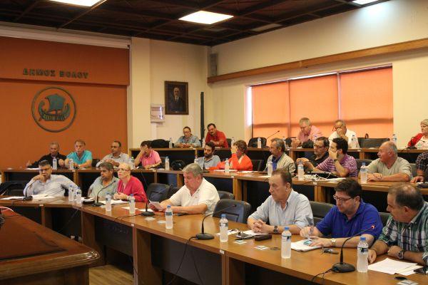 Ενστάσεις για σύμβαση με τα Τρίκαλα για την παροχή δωρεάν wi-fi