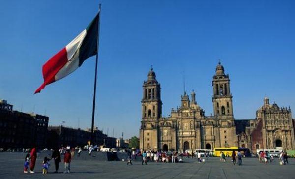 Μεξικό: Επαναπατρίστηκαν οι σοροί οκτώ τουριστών