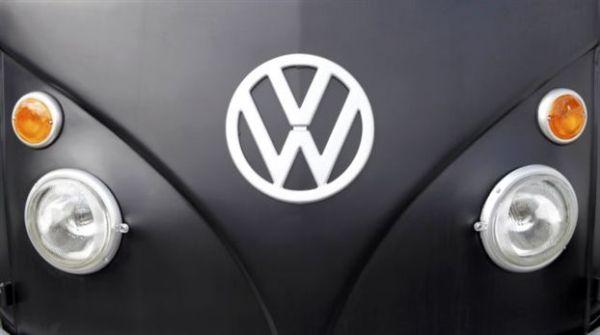 Βραζιλία: Η Volkswagen κατηγορείται ότι συνεργάστηκε με τη στρατιωτική δικτατορία