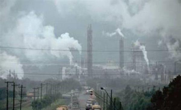 Το Νέο Δελχί αναμένεται να διατηρήσει τη θλιβερή πρωτιά ρύπανσης