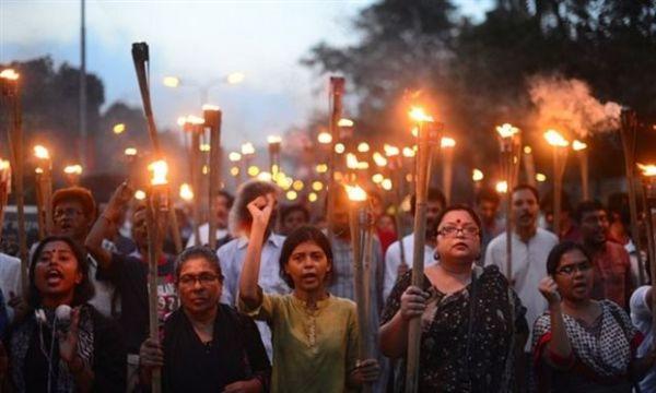 Μπαγκλαντές: Ισλαμιστές τρομοκράτες δημοσίευσαν λίστα υποψήφιων στόχων