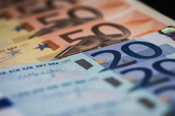 Κατασχέσεις λογαριασμών για ληξιπρόθεσμα χρέη