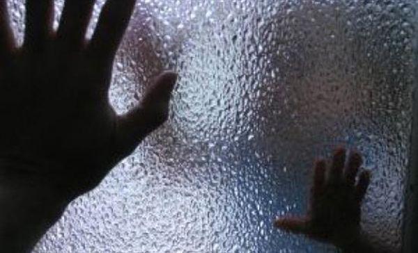 Σέρρες: Σύλληψη 30χρονου για ασέλγεια ανηλίκων