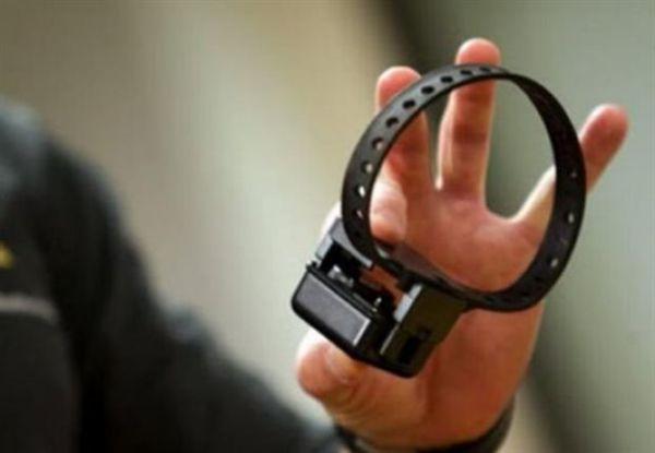 Νομοθετική παρέμβαση για τις εκπαιδευτικές άδειες κρατουμένων