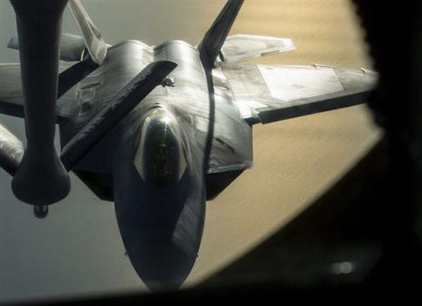 Μόσχα: «Θεωρητικά» θα μπορούσαμε να συμμετάσχουμε στη μάχη κατά του ISIS
