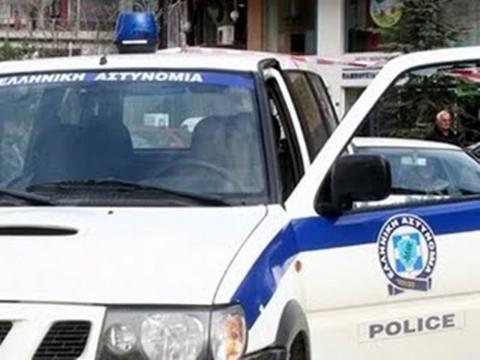 Αθήνα: Πυροβόλησε τον άντρα της υπαλλήλου του μετά από παρεξήγηση