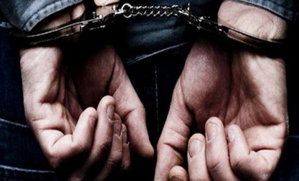 Ηράκλειο: Σύλληψη 56χρονου για κατοχή 20 κιλών ζελατοδυναμίτιδας