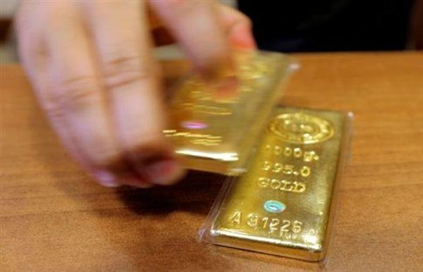 Ελβετία: Έρευνα για χειραγώγηση της αγοράς πολύτιμων μετάλλων από τράπεζες