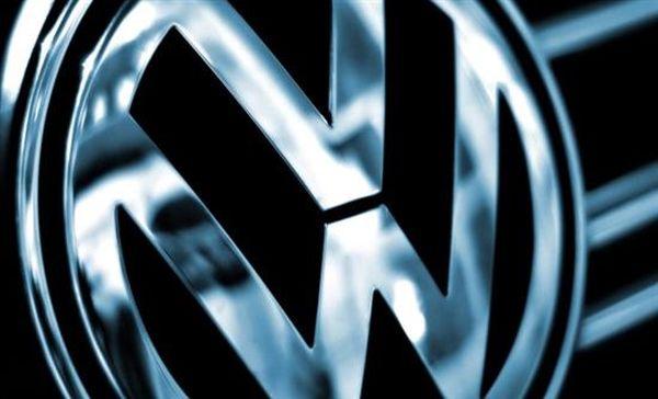 «Υποπτο» λογισμικό της VW σε 1,2 εκατ. οχήματα της Skoda