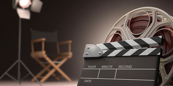 Σεμινάρια φωτογραφίας και κινηματογράφου