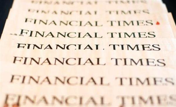 FT: Επτά λόγοι που το «Volksgate» είναι μεγαλύτερο της Enron