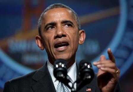 Νέα Υόρκη: Σύνοδος κορυφής του διεθνούς συνασπισμού κατά της τρομοκρατίας