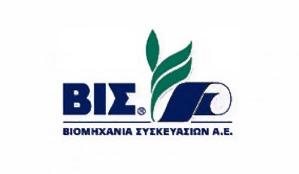 Δήλωση στήριξης των βουλευτών Μαγνησίας του ΣΥΡΙΖΑ στους εργαζόμενους της ΒΙΣ
