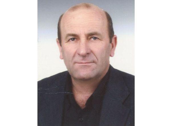 Ορίστηκε ο νέος αντιδήμαρχος στο δήμο Ρήγα Φεραίου