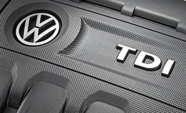 VW: Καταγγελίες για «εγκληματική» στάση προσώπων για το παραποιημένο λογισμικό