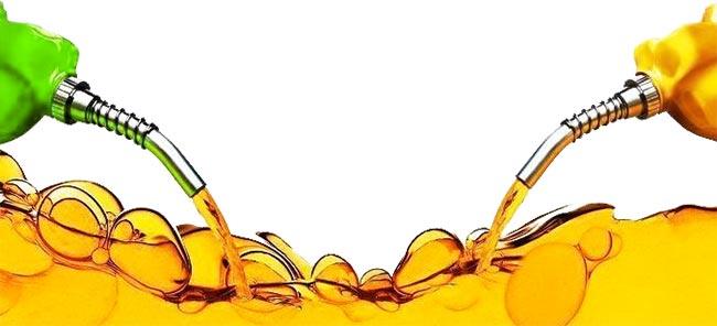 Θετική γνωμοδότηση για τη μονάδα biodiesel