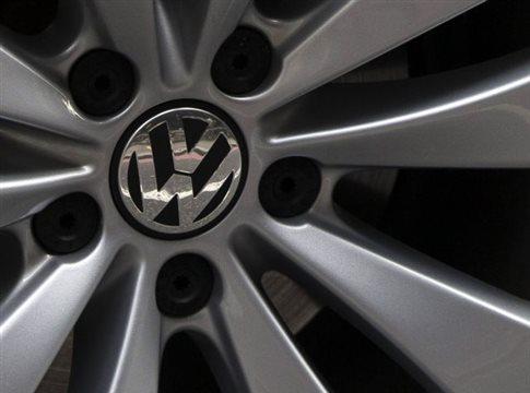 To υπουργείο Μεταφορών ζητά στοιχεία για την Ελλάδα από την VW