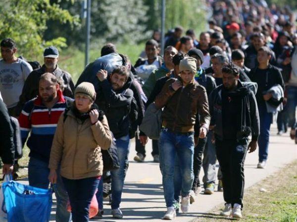 Γερμανία: Συνεχίζεται η πτώση της δημοτικότητας της Μέρκελ