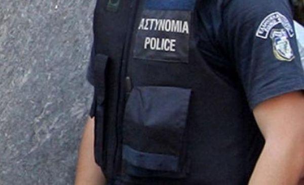 Οκτώ συλλήψεις οπαδών της Ντόρτμουντ – Δύο κρατούνται