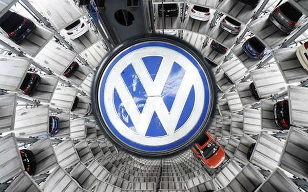 9.119 οχήματα Volkswagen της ελληνικής αγοράς φέρουν το «ύποπτο» λογισμικό