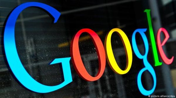 Αγγλία: Αγόρασε την Google για 11 ευρώ (και για μόλις... ένα λεπτό της ώρας)