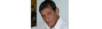 40ημερο μνημόσυνο ΚΩΝΣΤΑΝΤΙΝΟΥ ΜΠΡΙΣΜΠΕΟ