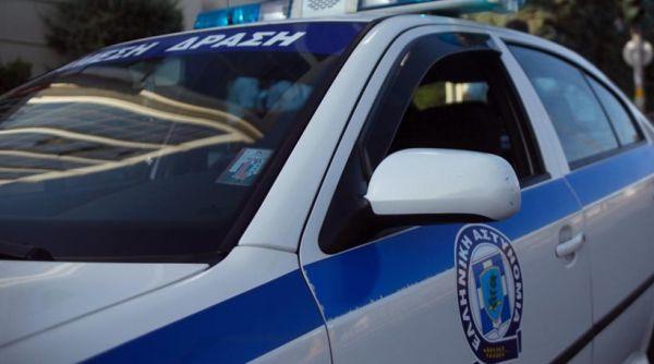 Καταδικάστηκε 52χρονος στη Λάρισα για κατοχή υλικού παιδικής πορνογραφίας