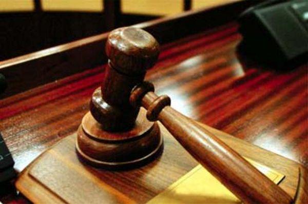 Κάθειρξη 9 ετών σε 41χρονο που ξυλοκόπησε μέχρι θανάτου 50χρονο