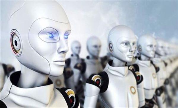Τεχνητή νοημοσύνη με «IQ» 4χρονου παιδιού