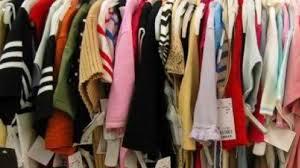 Ρούχα για άπορους μαθητές