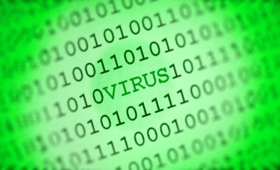 Eνημέρωση για το κακόβουλο λογισμικό «Crypto-Wall»