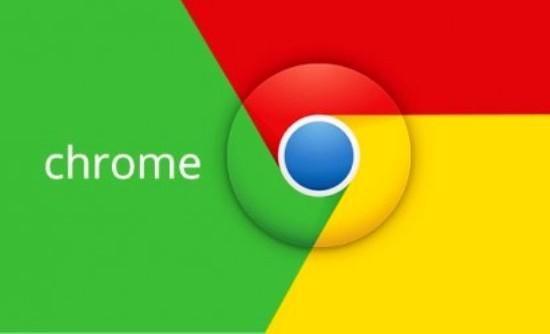 Νέα σήματα ασφαλείας στον Google Chrome 46