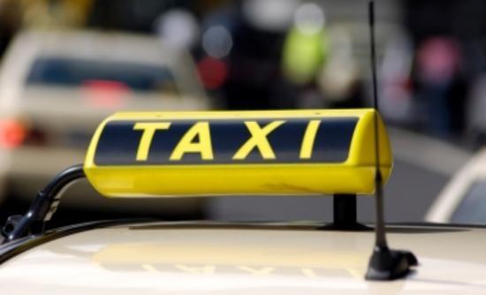 Διαρροή προσωπικών δεδομένων οδηγών ταξί από bug στο Uber