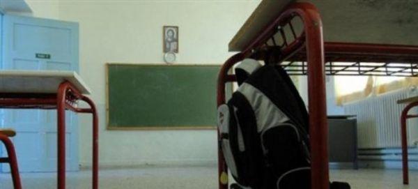 Βοήθεια στους 16 μαθητές του 2ου ΕΠΑΛ Ν. Ιωνίας