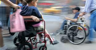 Τέλος στην ταλαιπωρία του προνηπίου με αναπηρία