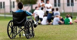 Βιβλία για μαθητές με κάθε είδους αναπηρία