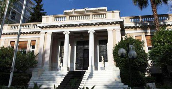Θετικά αποτιμά η κυβέρνηση τα αποτελέσματα της Συνόδου - Τέλος στη φημολογία για «κοινές περιπολίες» στο Αιγαίο