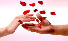 Εθελοντική αιμοδοσία 20- 21 Οκτωβρίου στη Σκόπελο